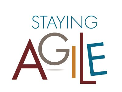 Relation between SQA and Agile Blog Image