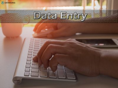3 Questions about online data entry jobs Blog Image