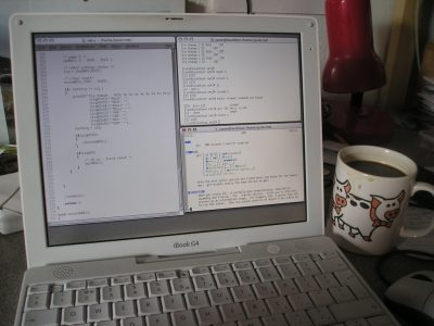 Software Quality Assurance Testing Techniques Blog Image