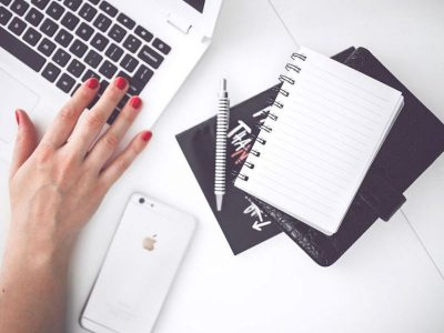 Things to know for data entry job Blog Image